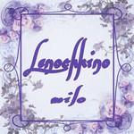 """Lenochkino milo"" (Елена) - Ярмарка Мастеров - ручная работа, handmade"