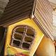 Кухня ручной работы. Чайный домик Осенний натюрморт. Магазинчик Винни Пуха (Светлана). Ярмарка Мастеров. Украшение для интерьера, тыква