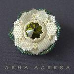 LENA ASEEVA - Ярмарка Мастеров - ручная работа, handmade