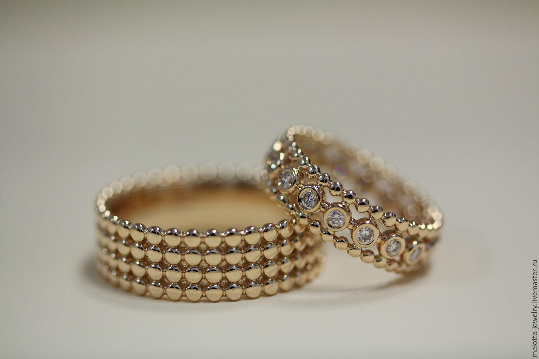 для с свадьба кольцо знаком необычное
