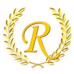Romleon (Romleon) - Ярмарка Мастеров - ручная работа, handmade