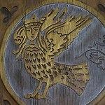 Алексей - Ярмарка Мастеров - ручная работа, handmade