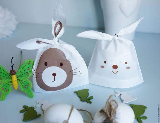пакет упаковочный пластиковый при покупке сообщайте нужный декор!