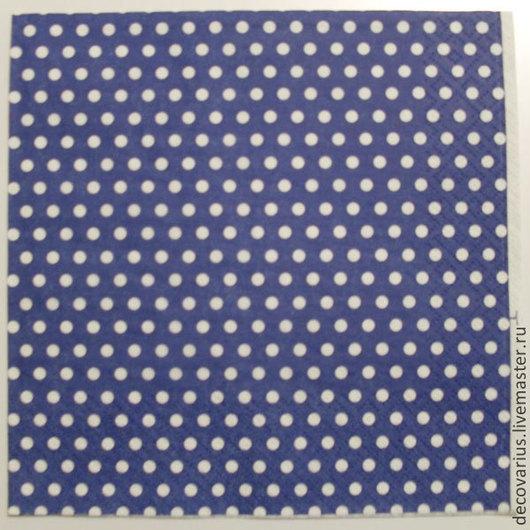 1101, 33*33см, на фото 1/4 салфетки, 11 руб.