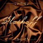 Platkoff - Ярмарка Мастеров - ручная работа, handmade