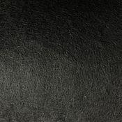 Материалы для творчества handmade. Livemaster - original item Cardoons Bergshav Grey 29 MD. Germany. wool for felting.. Handmade.
