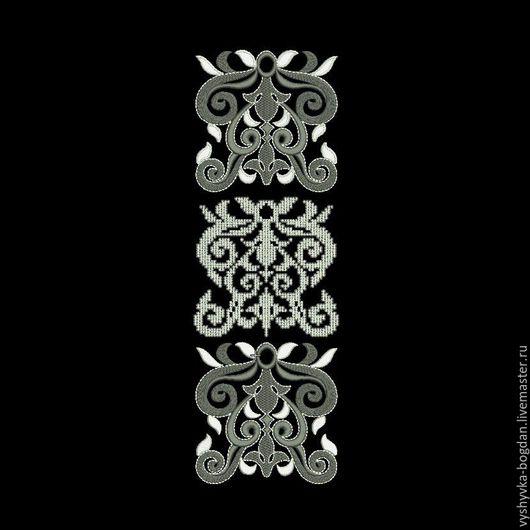 Набор дизайнов для машинной вышивки. Папки  с форматами pes, hus, jef, dst, exp, vp3, vip, xxx