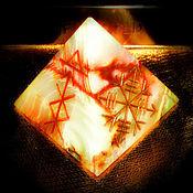Фен-шуй и эзотерика handmade. Livemaster - original item The pyramid is the mascot of