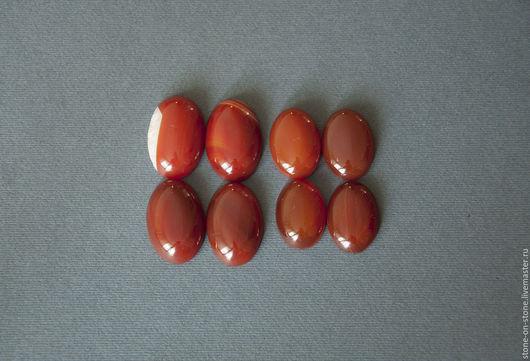 Кабошоны большего размера: 30х20х6 мм - 240 руб./шт. Кабошоны меньшего размера: 25х17х6 мм - 120 руб./шт.