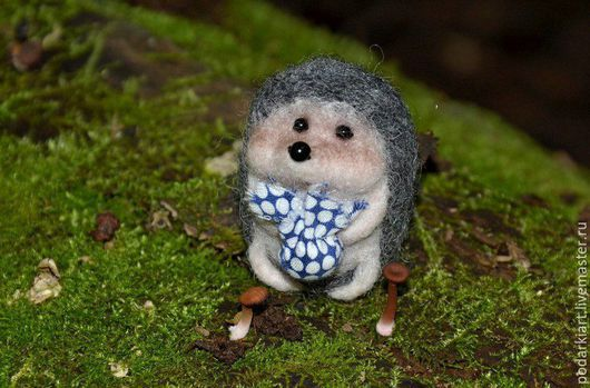 Еж, ежик,ежи, hedgehog