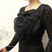 Одежда ручной работы. Ярмарка Мастеров - ручная работа Rose.. Handmade.