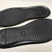 Материалы для творчества handmade. Livemaster - original item Panama sole. Handmade.