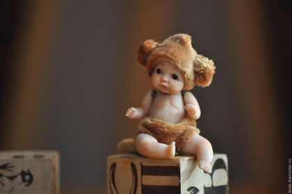 http://cs1.livemaster.ru/storage/fa/66/5641a1cc206f9c03d4207a6ed2s3--kukly-igrushki-milochka.jpg
