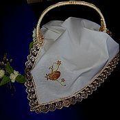 Подарки к праздникам handmade. Livemaster - original item Set Easter