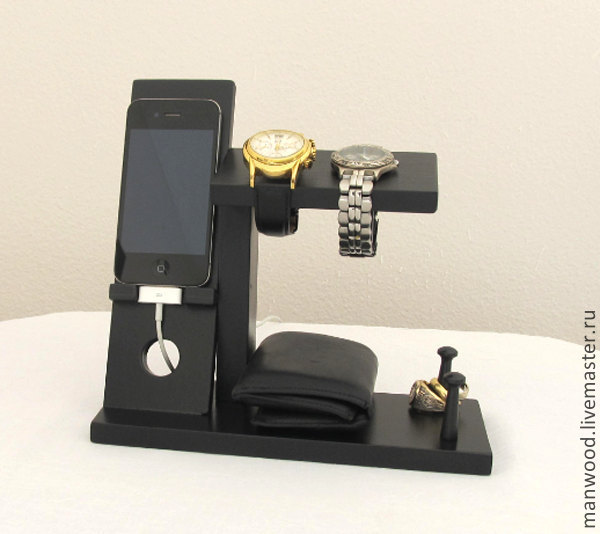 органайзер для телефона - фото 10
