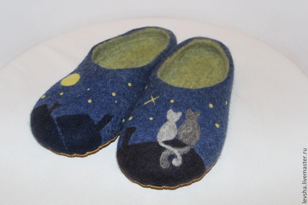 Slippers felted. Slippers felted filed. felted Slippers high quality. Slippers felt. Slippers from sheep wool