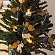 Новый год 2017 ручной работы. Ярмарка Мастеров - ручная работа. Купить Рождественские Ангелы деревянные - в разных нарядах. Handmade. Ангел