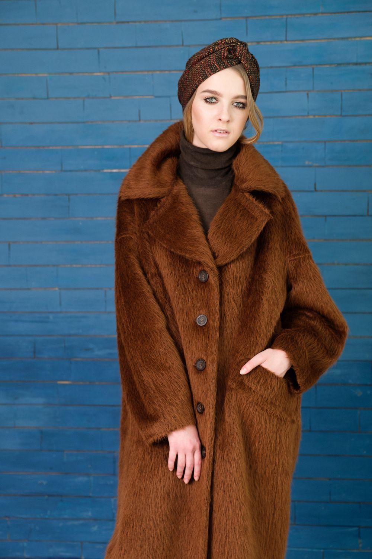 от скольки гралусов можно ходить в пальто