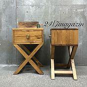 Для дома и интерьера handmade. Livemaster - original item Vermont Cabinet. Handmade.