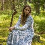 Анэйли (Aneily) - Ярмарка Мастеров - ручная работа, handmade