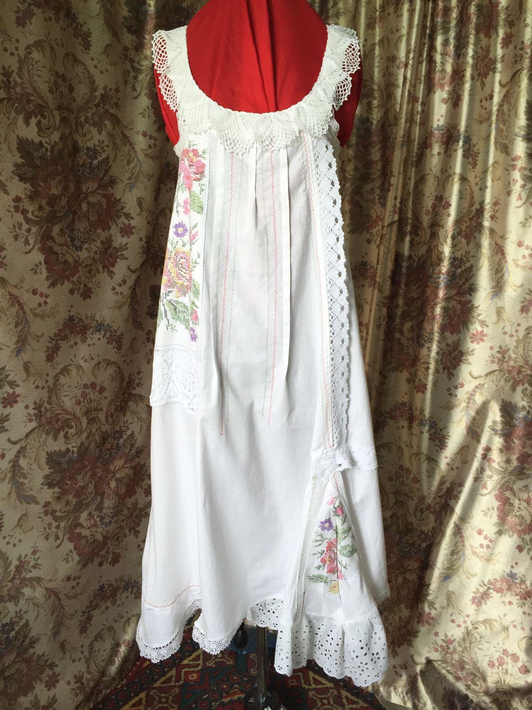 Магазин Купить Красные Платья