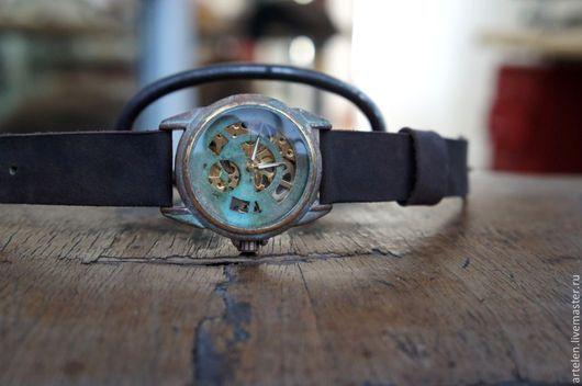 Часы наручные, наручные часы,  купить наручные часы, заказать наручные часы, ремешок на наручные часы, браслет для наручных часов,  мужские наручные часы, женские наручные часы, футуризм.