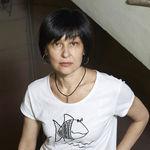 Ирина Терещенко - Ярмарка Мастеров - ручная работа, handmade