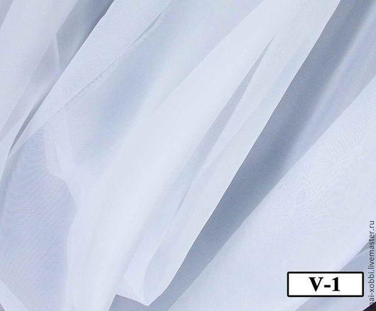 Текстиль, ковры ручной работы. Ярмарка Мастеров - ручная работа. Купить ткань для штор вуаль матовая все цвета. Handmade. Ткань