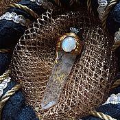 Фен-шуй и эзотерика handmade. Livemaster - original item Jin`s Amulet. Handmade.