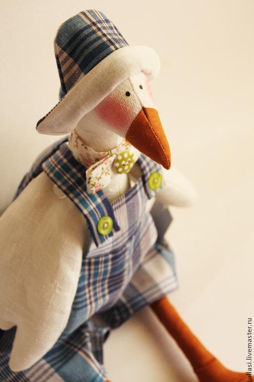 Куклы Тильды ручной работы. Ярмарка Мастеров - ручная работа. Купить Много игрушек, Тильды, интерьерные игрушки, для маленьких детей. Handmade.