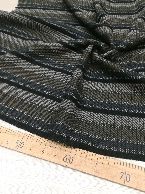 50% Ткань итальянская ETRO шерсть К-213 Итальянские ткани, Ткани, Новосибирск,  Фото №1