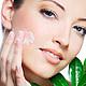 Крем, гель, сыворотка ручной работы. Крем для сухой кожи лица.. STELLA  skrap-soap-cosmetics. Интернет-магазин Ярмарка Мастеров.