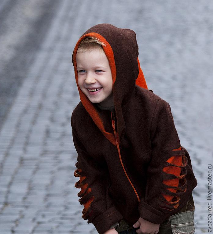Купить Верхнюю Одежду Для Мальчика