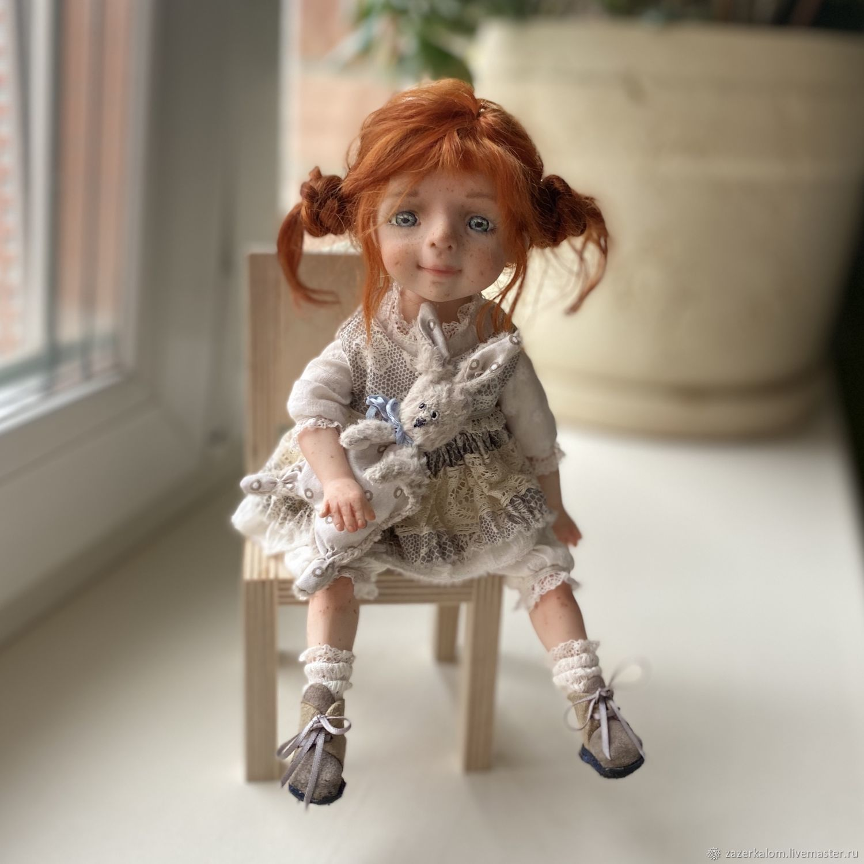 Doll, Dolls, Dolgoprudny,  Фото №1