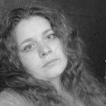 Жанна Власенко (Rendre) - Ярмарка Мастеров - ручная работа, handmade