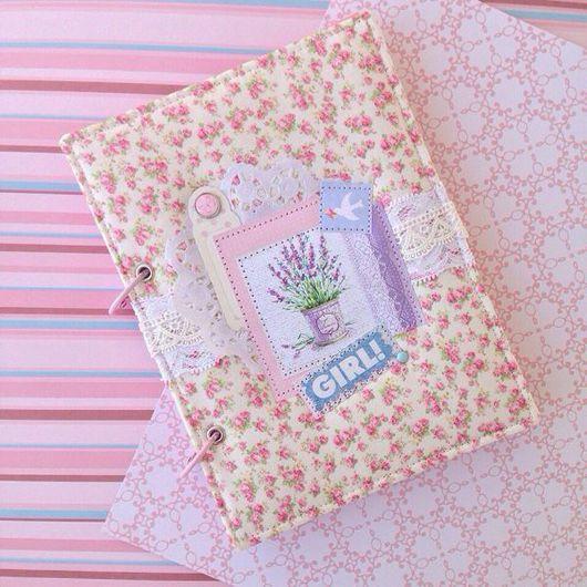 Блокноты ручной работы. Ярмарка Мастеров - ручная работа. Купить Мамин дневник на первый год жизни. Handmade. Бебибук, дневник беременности