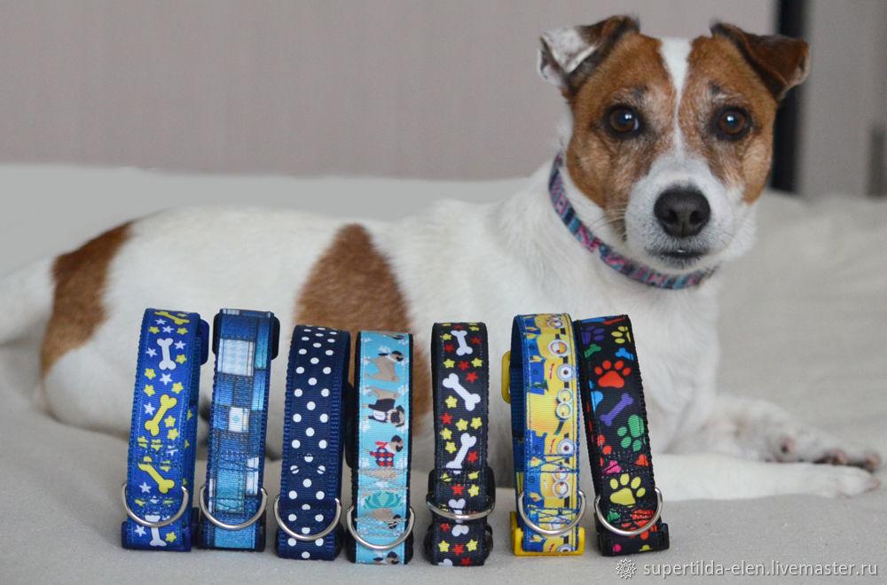 Подарок для собаководов 96