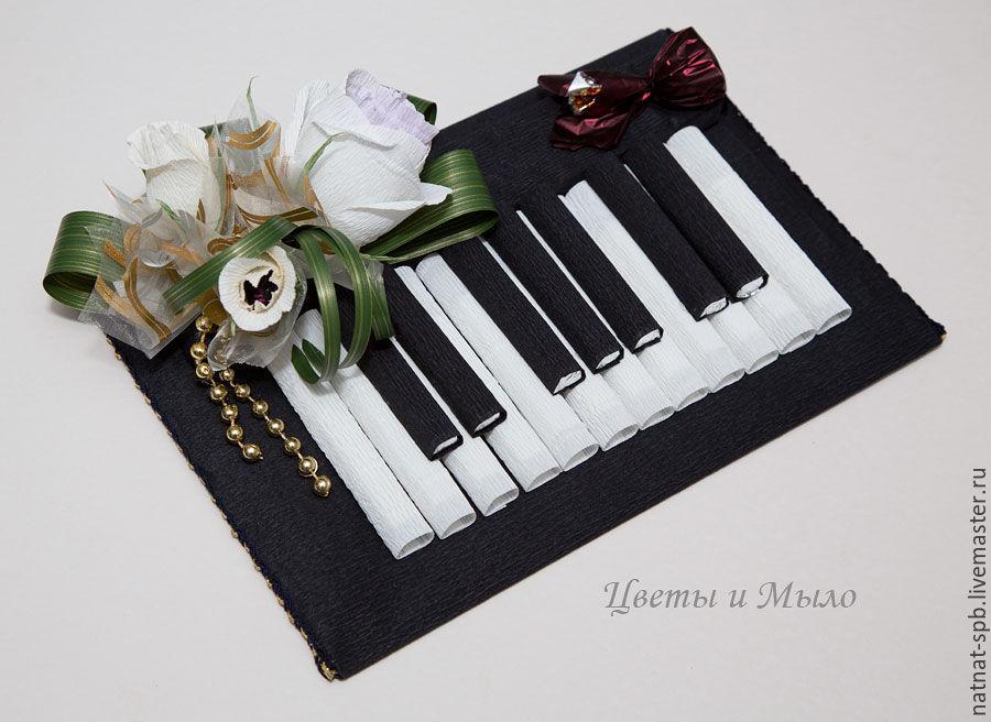 Музыкальная открытка со своей мелодией заказать, картинки приколом картинки