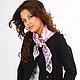 Пиджаки, жакеты ручной работы. Плащ-пальто из милано арт.7002. JEFFA. Ярмарка Мастеров. Модная одежда, женская одежда
