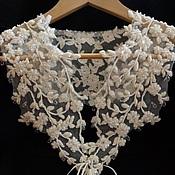 Украшения handmade. Livemaster - original item The Reflection Of Eternity. Wedding. Handmade.