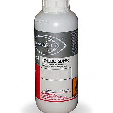 Материалы для творчества ручной работы. Ярмарка Мастеров - ручная работа Краски:Toledo Super Краска. Handmade.