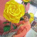 Магазин мастера Елена (ggalinag) - Ярмарка Мастеров - ручная работа, handmade
