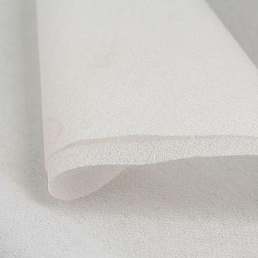 Уплотнители для ткани купить холлофайбер в рулонах