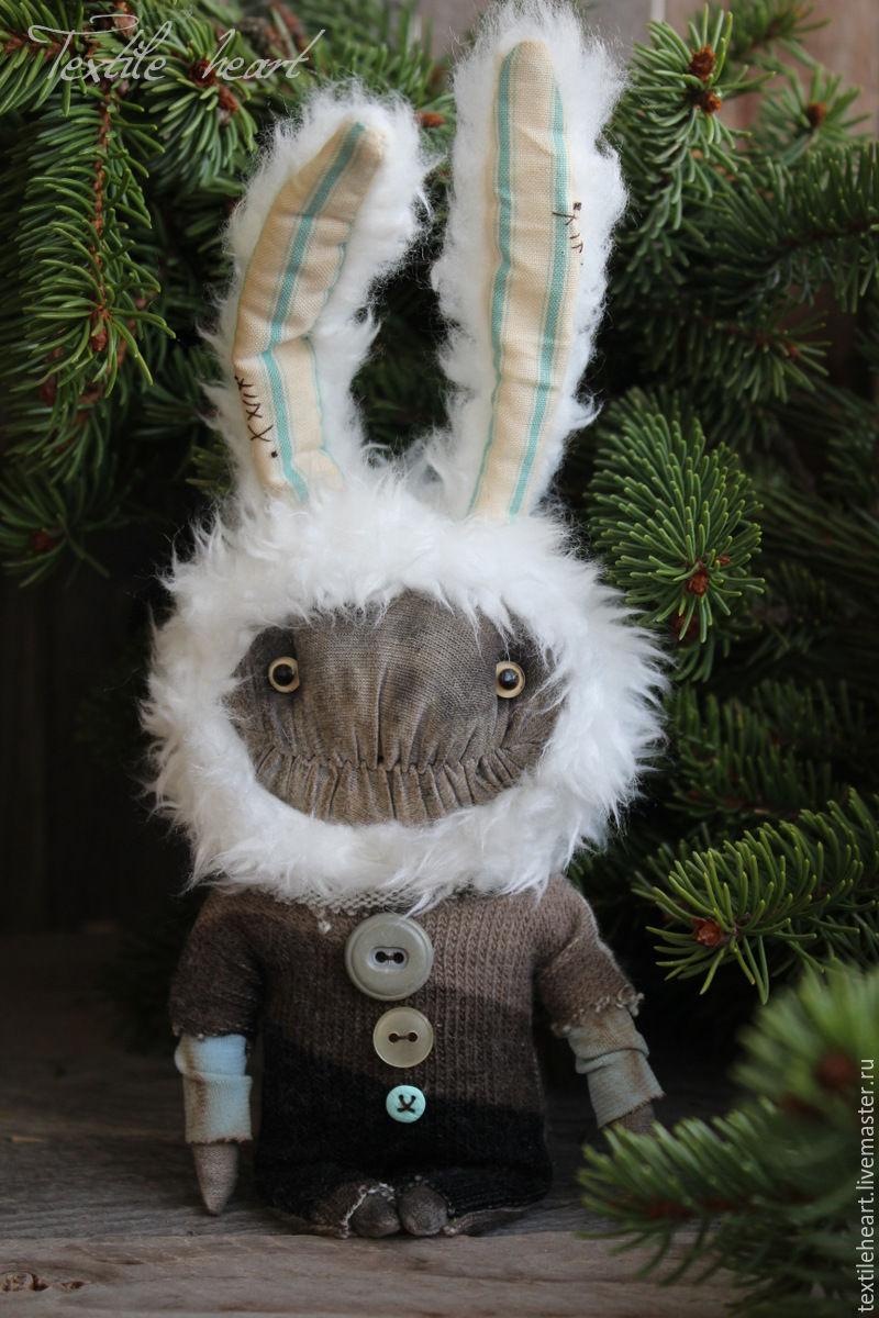 Bunny, Dolls, Tver,  Фото №1
