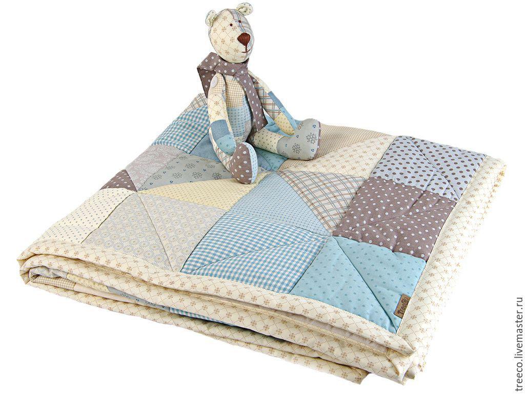 Для новорожденных своими руками одеяло фото 530