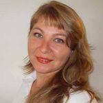 Татьяна Береснева - Ярмарка Мастеров - ручная работа, handmade