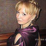 Галина Голдобина(Могильникова) (Galinagold7878) - Ярмарка Мастеров - ручная работа, handmade