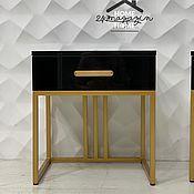Для дома и интерьера handmade. Livemaster - original item Cabinet MONTANA.. Handmade.