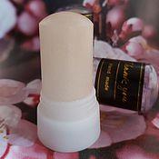 Deodorants handmade. Livemaster - original item DEODORANT WITH PAPAYA, POMEGRANATE AND MANGO