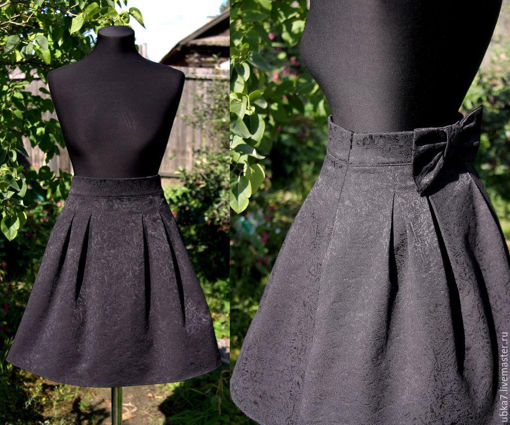 Ажурное платье для девочки вязаное крючком схема и описание